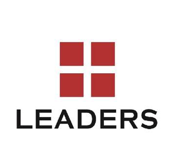 LEADERS(リーダース) 公式アカウント