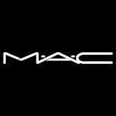 M・A・C公式アカウント