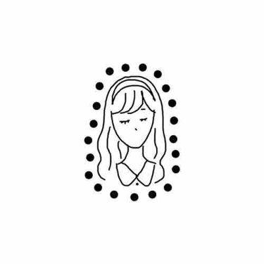 nayuko( Ꙭ)‼︎