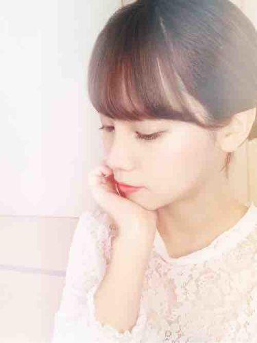 y_PC_夏