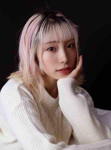 瀬名深月🌈✨仮面女子候補生
