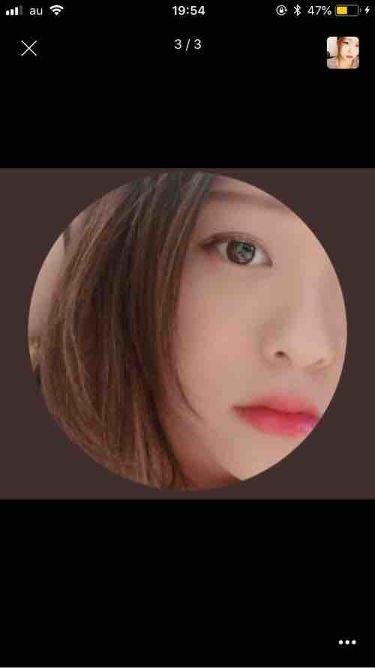 ♡zumi♡
