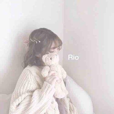 Rio_🛒☁️