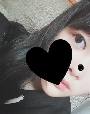 ひなサン。(´˘`*)