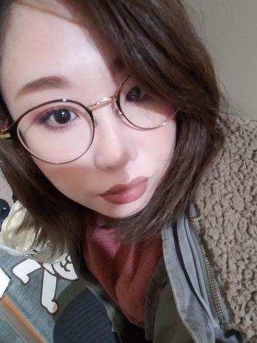 ☪七香(17日〜韓国)