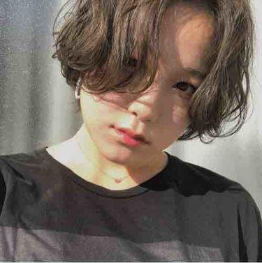 イヨン-leeyoung-