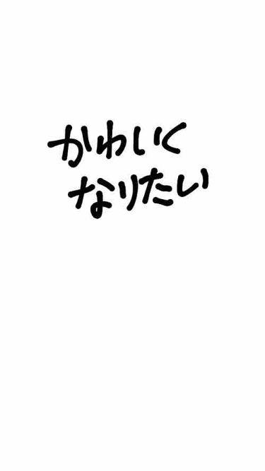 _moooo0163