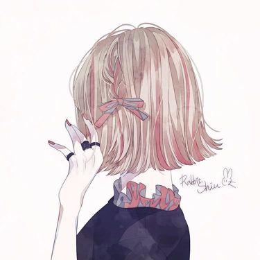 ・˚ʚ megu ɞ˚・