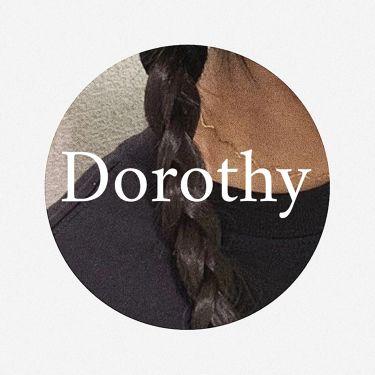 Dorothy-《ドロシー》