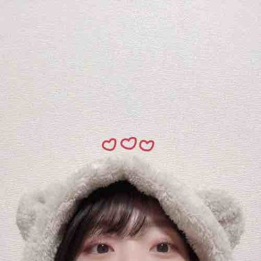 ♡可愛い娘だいすき♡