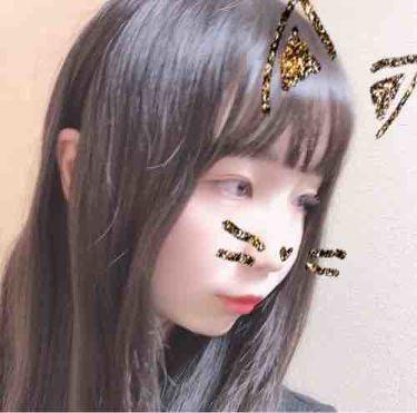 ぱせりちゃん| ε:)_🌱