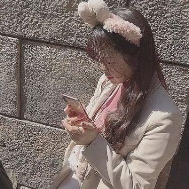 りる ─riru_❣