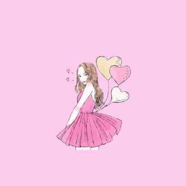 Saki♡咲☺︎ ︎follow back100