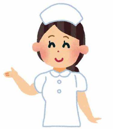 看護師のコスメ