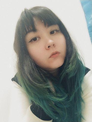Yukimi Costa