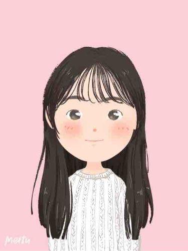 naru♥