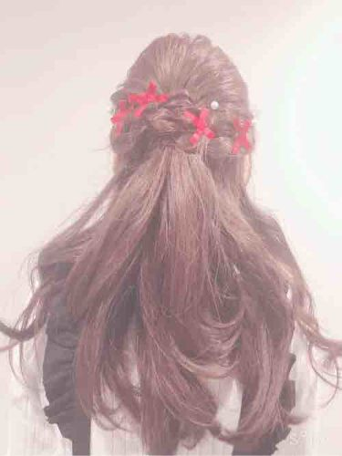 ♡strawberry♡ (22)