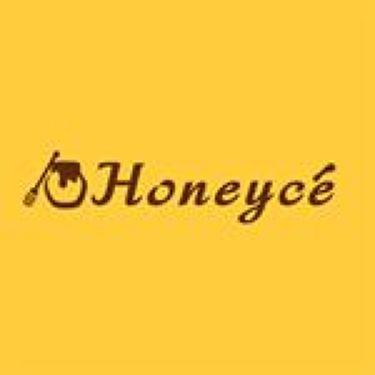 【公式】Honeyce'(ハニーチェ)
