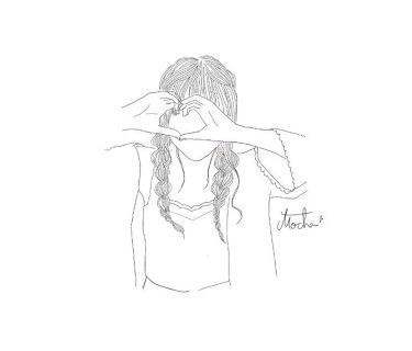 🌻  R  I  N  O  🌻