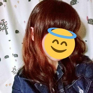 白沢/イエべ秋 元インナードライ