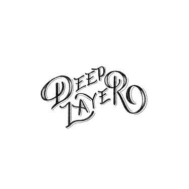 【公式】Deep Layer(ディープレイヤー)