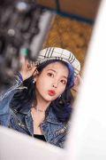 Seo_a