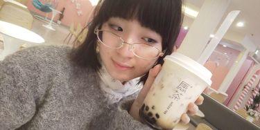 彩花:TeaPlant