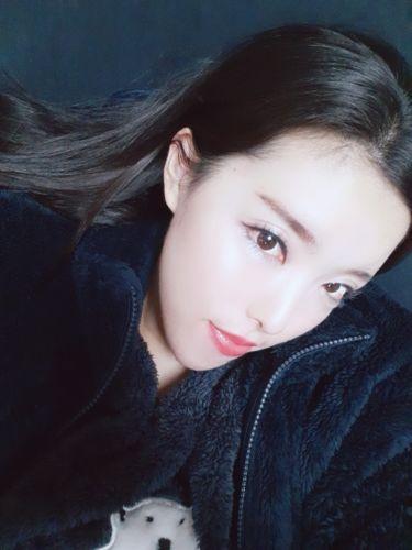M♡ブルベ冬