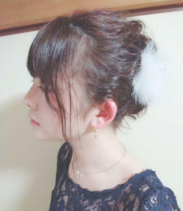 黒夜桜 愛姫