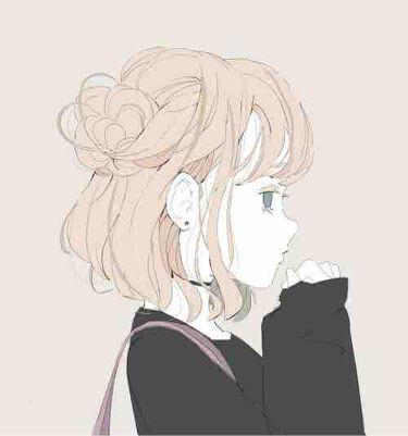 Rin_at🐰