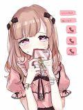 ♡ Yuya ♡