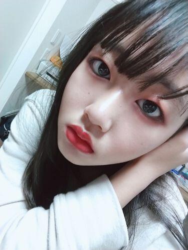 yuna_lovetwice@mina