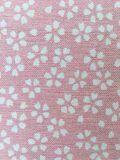 桜(元おじさん)