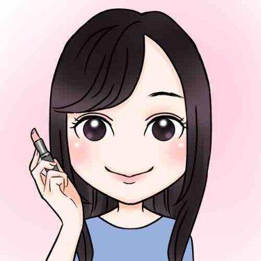 chii@現役美容部員