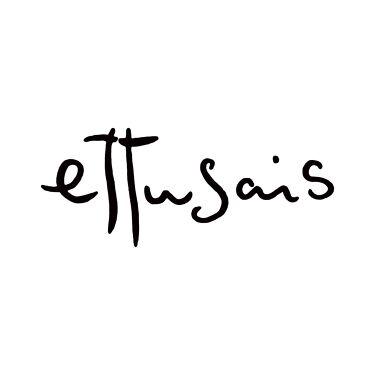 エテュセ公式アカウント