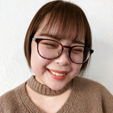 ちーぽちゃ【YouTubeやってます♡】