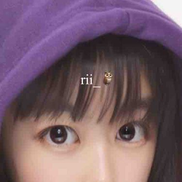 rii_🦉