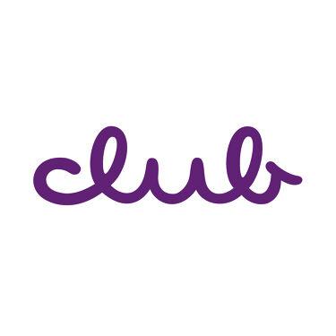 【公式】club(クラブ)
