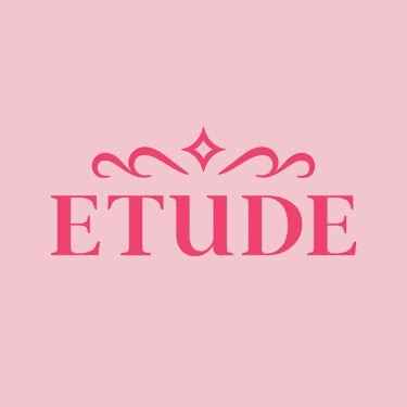 [公式] ETUDE