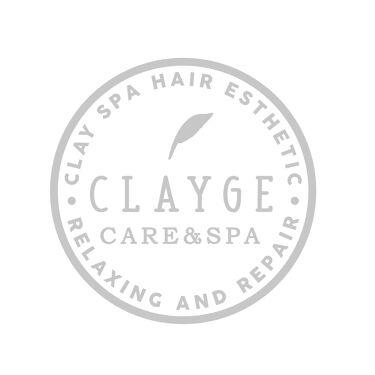 CLAYGE(クレージュ)公式アカウント