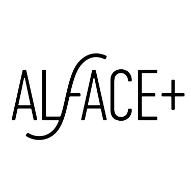ALFACE+(オルフェス)公式アカウント