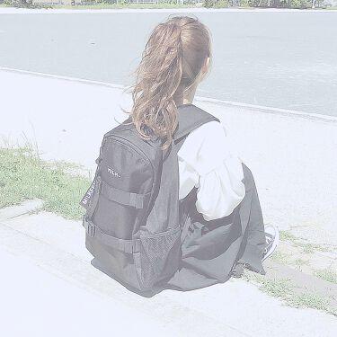 菊莉/くくり