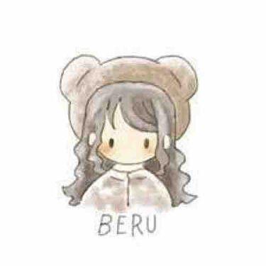 suzu♥