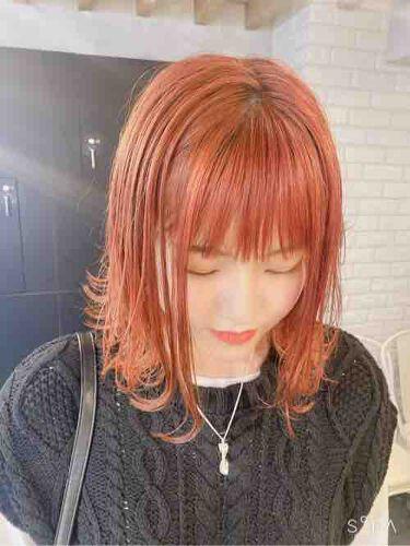 yumika:)ヘアメイク助手