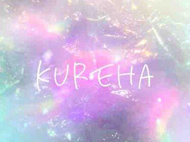 KUREHA