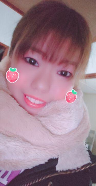 まり@可愛くなりたい31歳
