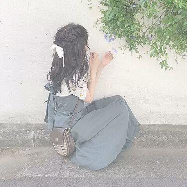 桜雨/サクラ
