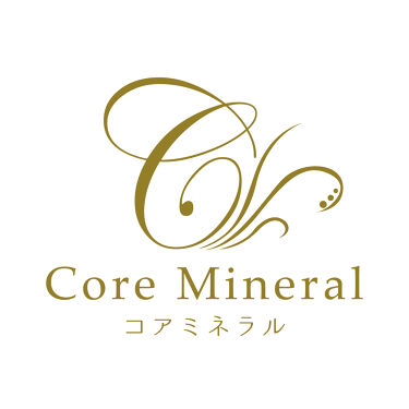 Dr.Mineral公式アカウント