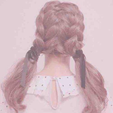 ♡strawberry♡(22)