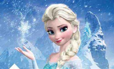 雪見 あんこ